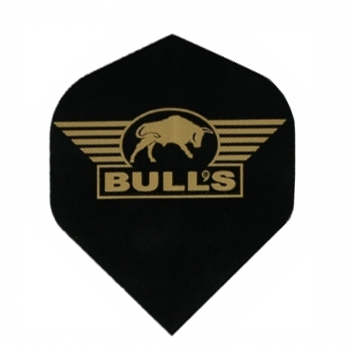 �������� ��� �������� Bull's Powerflite
