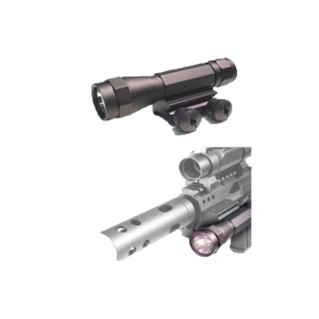 ������� Leapers Xenon Flashlight