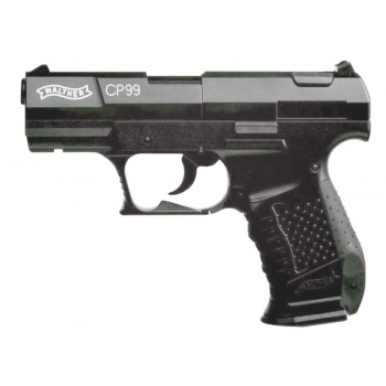 �������������� �������� Umarex Walther CP99 4,5 ��