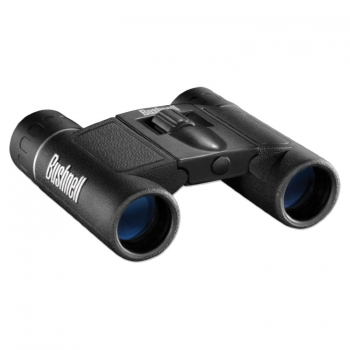 ������� Bushnell ����� POWERVIEW 8x21 ����������, � �������� ROOF
