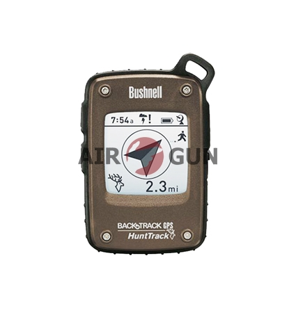 ��������� Bushnell Backtrack Hunttrack