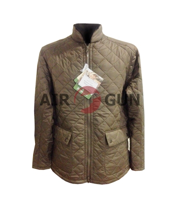 Куртка Remington Jaket Shaded olive XXL (оливковый)