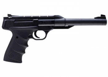�������������� �������� Umarex Browning Buck Mark URX 4,5 ��