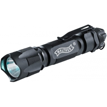 Фонарь Walther Tactical RBL 800 (6V, Luxeon LED, 170 Lm, ф 28 мм) 3.7022