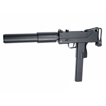 ��������-������� ASG Ingram MAC10 (16262), ���. 6 ��