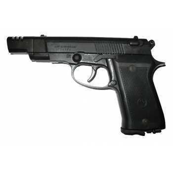 Пневматический пистолет Аникс А-101М 4,5 мм (без коробки и доп. магазина)