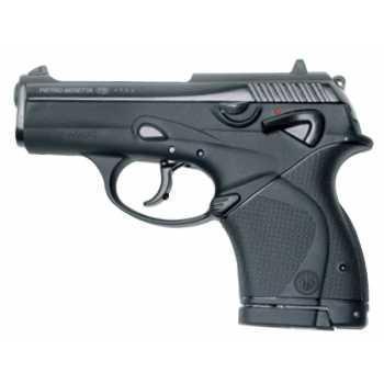 Пневматический пистолет Аникс Берета А-9000С (Anics Beretta A-9000S) 4,5 мм