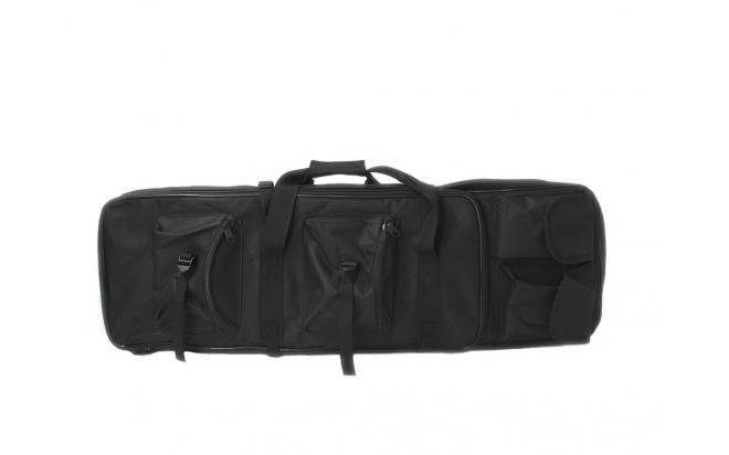 Чехол-рюкзак оружейный (83 см)