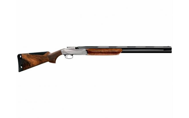 Ружье Benelli 828 U Chrome 12/76 710 мм