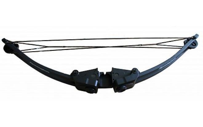 Плечи для арбалета MK-300BK-175LBS