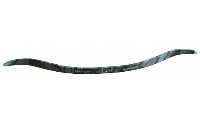 Плечи запасные для арбалета Remington 25, 175lbs, god camo