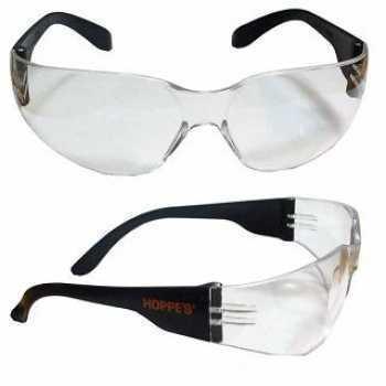 Очки Hoppe`s 3055 Clear