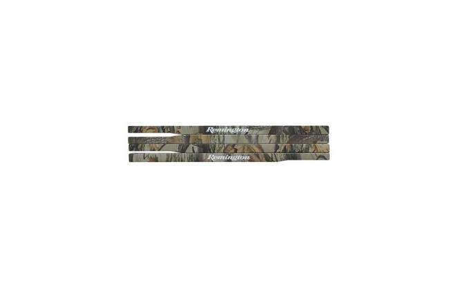Запасные дуги для арбалета Remington 300, god camo, 175lbs
