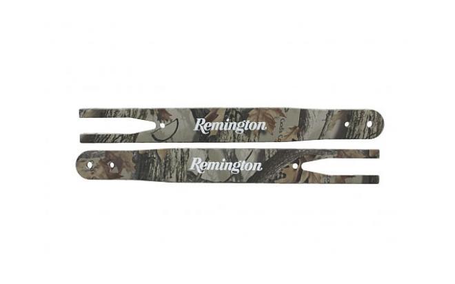 Запасные плечи для арбалета Remington 001, god camo, 150lbs
