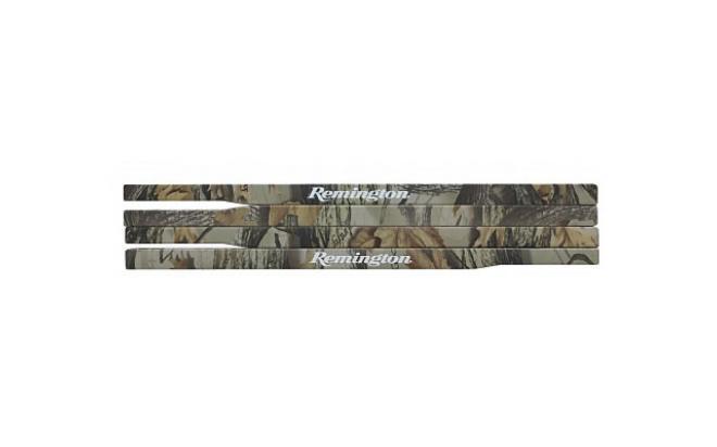 Запасные дуги для арбалета Remington 300, god camo, 95lbs