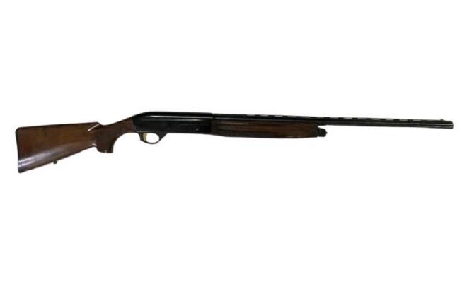 Ружье Benelli Montefeltro 12/76 левый взвод №V726767/C1065994