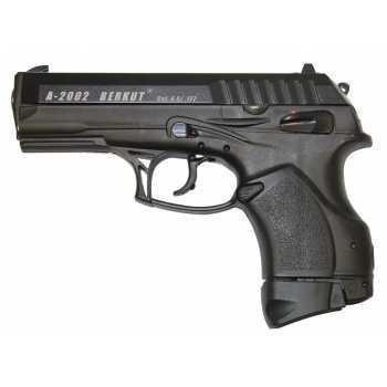 Пневматический пистолет Аникс Беркут А-2002 (Anics Berkut A-2002) 4,5 мм