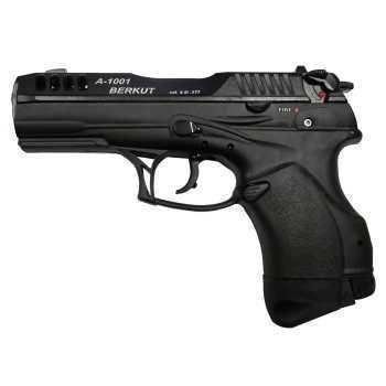 Пневматический пистолет Аникс Беркут А-1001 (Anics Berkut A-1001) 4,5 мм