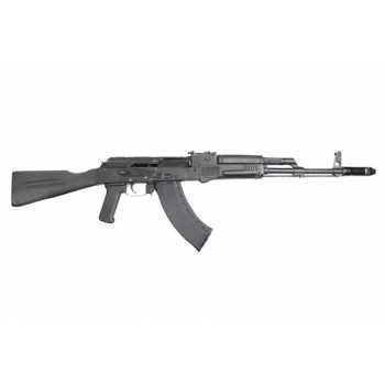 ММГ АК-74 М (Автомат Калашникова)