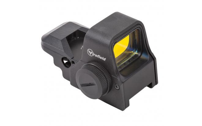 Коллиматорный прицел Firefield Impact XLT Reflex Sight (FF26025)