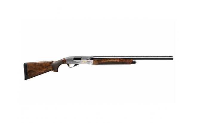 Ружье Benelli Raffaello 500 Anniversary 12x76 L=760 мм