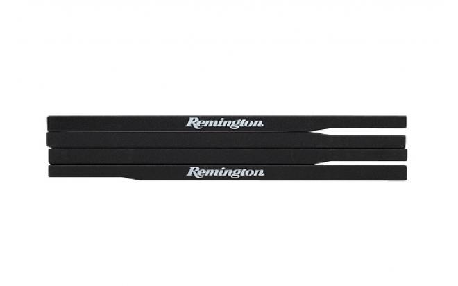 Запасные дуги для арбалета Remington 300, black, 175lbs