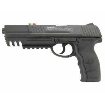 Пневматический пистолет Crosman C21 4,5 мм