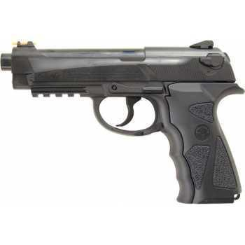 Пневматический пистолет Crosman C31 4,5 мм