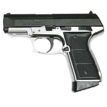 Пневматический пистолет Daisy 5501 4,5 мм