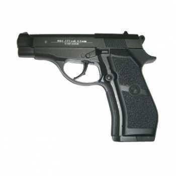 Пневматический пистолет Cybergun M-84 4,5 мм