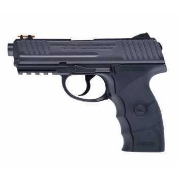 Пневматический пистолет Cybergun M.A.S. 007 4,5 мм