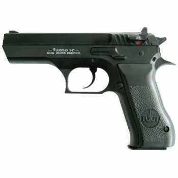 Пневматический пистолет Cybergun Jericho 941 4,5 мм