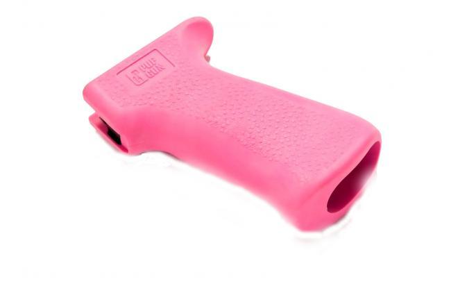 Рукоятка Pufgun на Сайга Grip SG M1 Pn