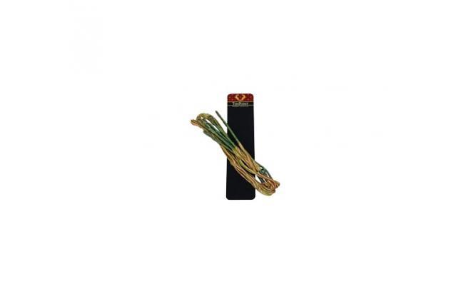 Кабель для арбалета TenPoint Фантом (TP-HCA-12307)
