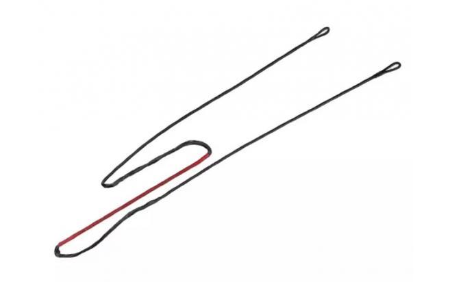Тетива для арбалета ManKung XB-52