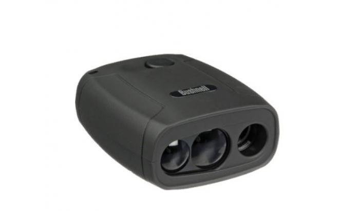 Лазерный  дальномер Bushnell  Sport 450 RTAP, 4х20 (201921С)