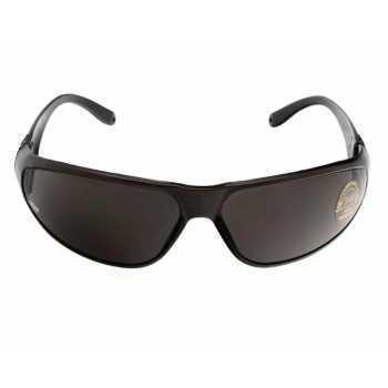 Очки стрелковые ODDI - YL669