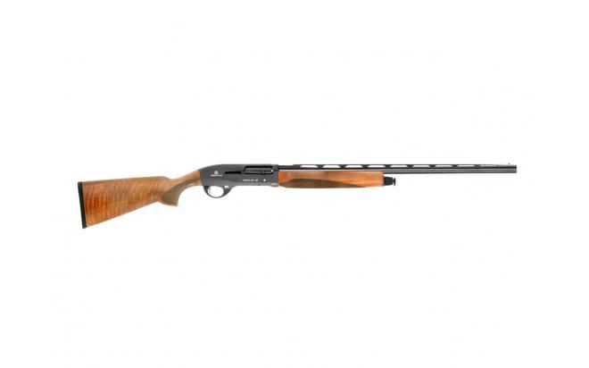 Ружье Marocchi Nexus 12 Black Wood 12x76 L=710 мм