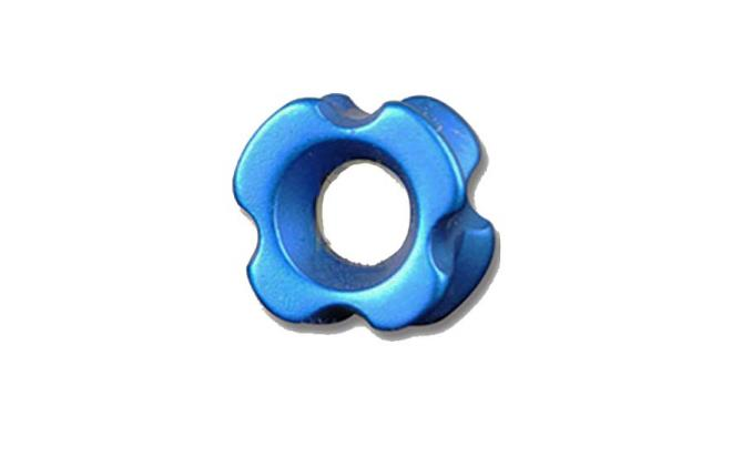 Пип-сайт PSE Element 1-4 (синий)