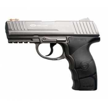 Пневматический пистолет Gletcher GL W3000 4,5 мм