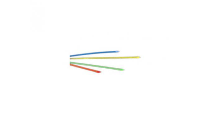 Набор световодов Fiber kit для скопов S2 с пином, размер 0,019