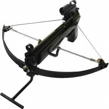 Арбалет-пистолет TDR 2000С