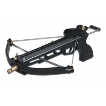 Арбалет-пистолет TDR 2005А