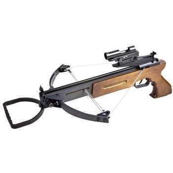 Арбалет-пистолет TDR 2005М