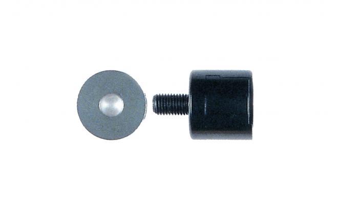 Крепление для стабилизатора Cartel