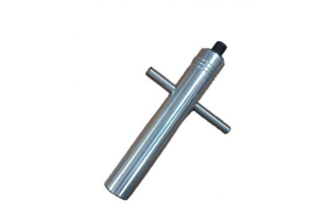 Экстендер для лука DOINKER E-4