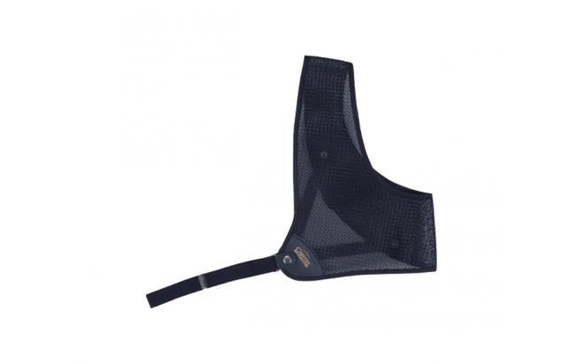 Нагрудник для стрельбы из лука Cartel 101 (размер M)