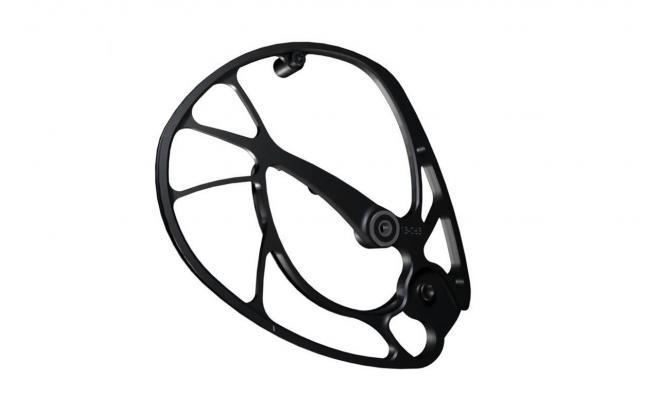 Блок для лука PSE Full THROTTLE (правый верхний)