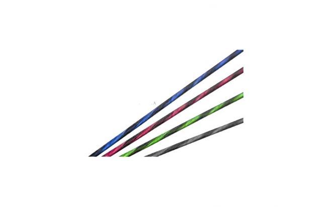 Контрольный кабель для лука Mathews FX2