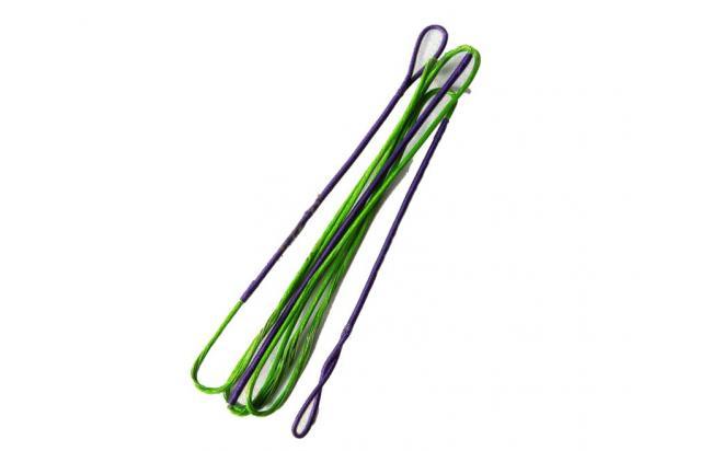 Контрольный кабель для лука PSE Archery 24